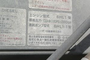 DSC_6880a